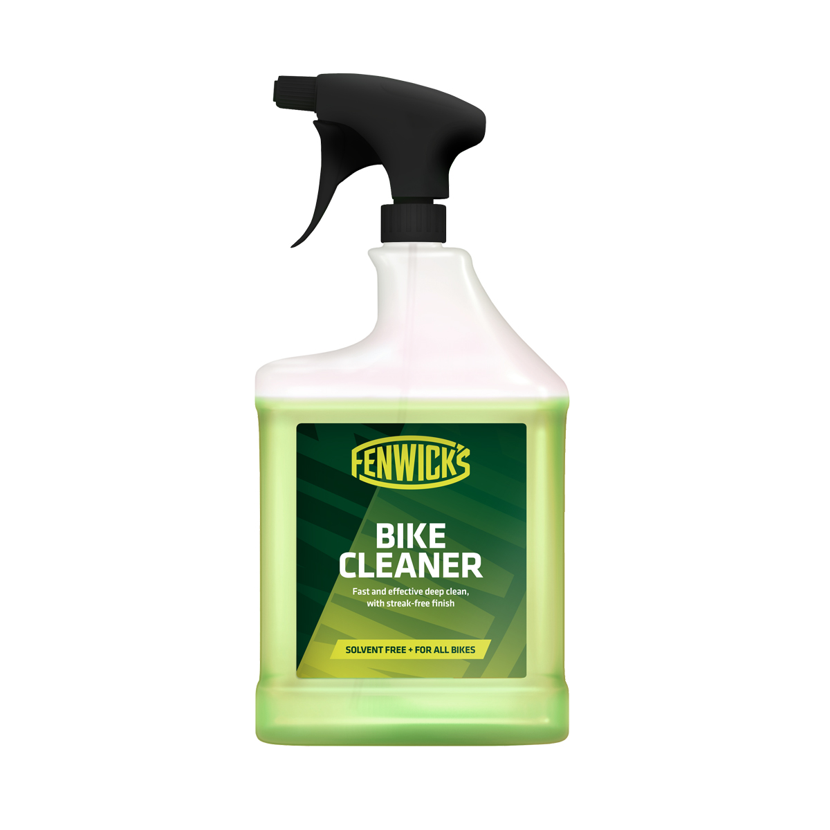 Fenwick's Ready to Use Bike Cleaner (1 Litre)