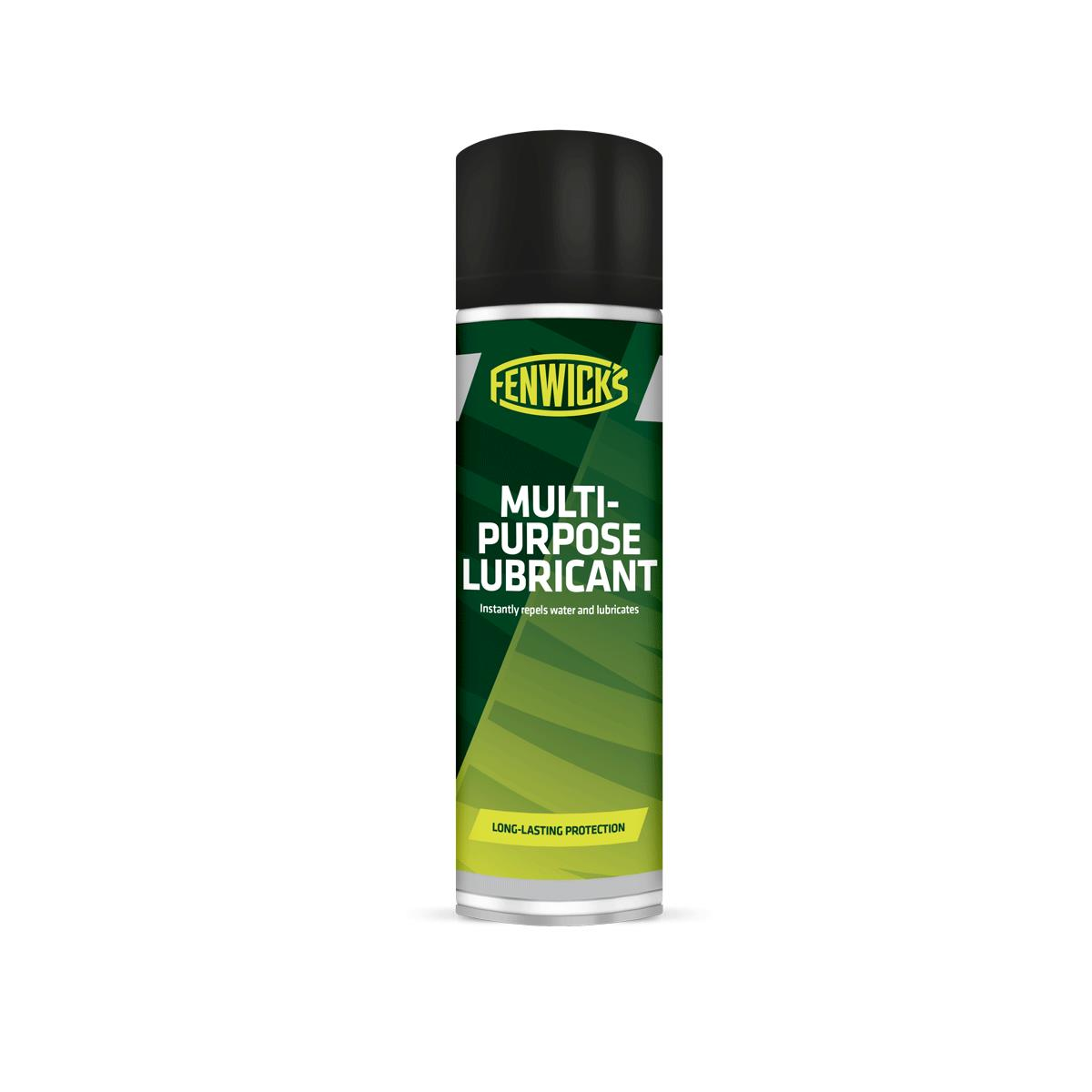 Fenwick's Multi Purpose Lubricant (500ml)
